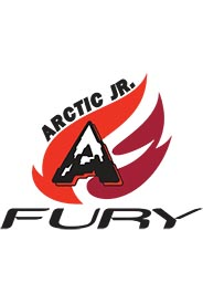 Arctic Jr. Fury