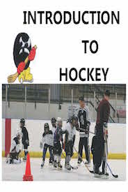 Intro to Hockey